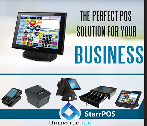 Point Of Sale Systems Point Of Sale Systems Pos Systems